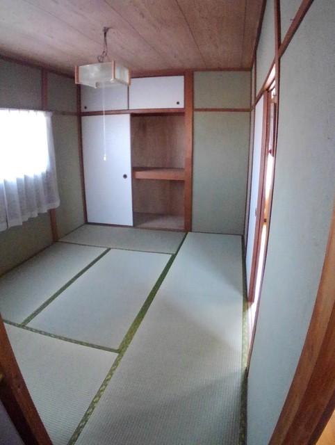 o和室2.jpg